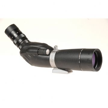 Acuter DS-Pro Series 16-48x65/45 spotting scope